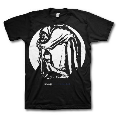 The Official Converge Online Store